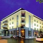 Salthill Hotel Galway