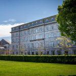 The Meyrick Hotel Galway
